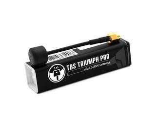 TBS Triumph Pro 5.8GHz SMA Antenna (RHCP)