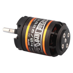 EMAX GT2826 1090KV Brushless Outrunner Motor