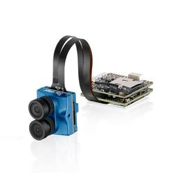 Caddx Tarsier V2 4k FPV Camera - Blue