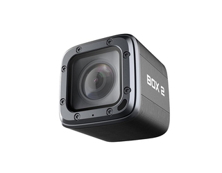 foxeer-box-2-4k-hd-action-camera