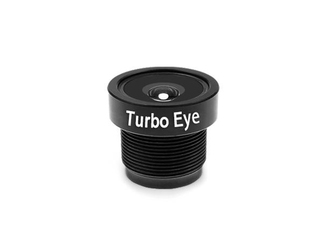 Caddx Micro S2/SDR2 Replacement Turbo Eye Lens
