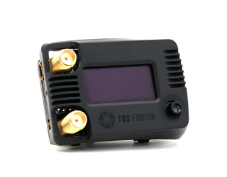 tbs-fusion-goggle-module