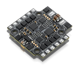 HobbyWing - XRotor Nano 20A 4in1 ESC BLHeli-S DShot600