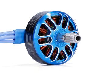 iflight-xinge-2306-1700kv