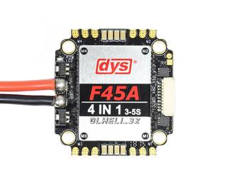 DYS-ARIA-F45A