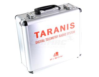 frsky-taranis-aluminum-case