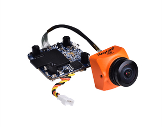RunCam Split 3 Micro HD FPV Camera