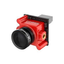 foxeer-monster-micro-pro-red