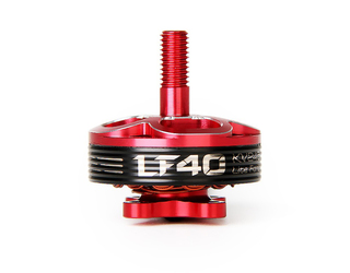 Tiger Motor LF40 2450kv Brushless Motor