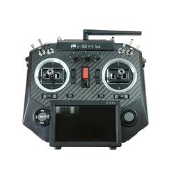 frsky-x10s-rc-transmitter