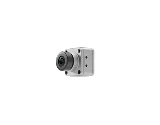 DJI Digital FPV Camera Unit