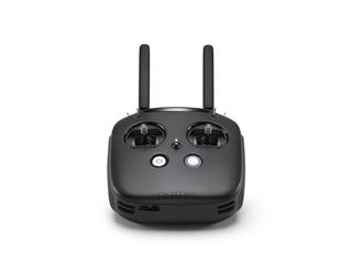 dji-fpv-remote-controller