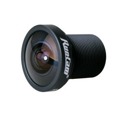 Runcam RC25G Replacement Lens 2.5mm for Swift, Eagle, Split