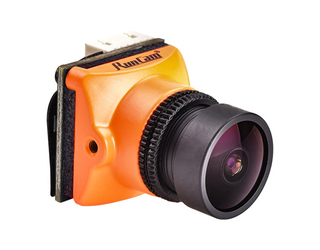 runcam-micro-swift-3