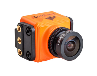 RunCam Swift Mini 2 Orange 2.3mm Lens