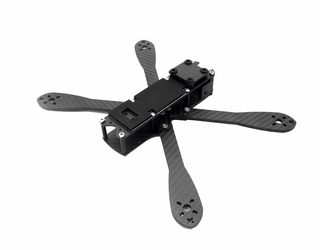ETHIX Cougar Multirotor Frame by Konasty