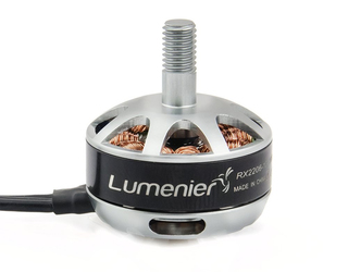 Lumenier RX2206-11 2350Kv Brushless Motor