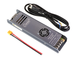 RMRC 24V 400W Power Supply with XT60 Power Lead
