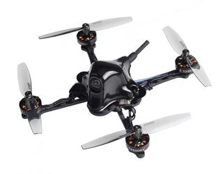 BETAFPV HX100SE 1s Toothpick Drone - FrSky