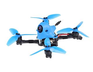 BETAFPV HX115-HD 115mm HD 3s-4s Toothpick Drone - TBS Crossfire