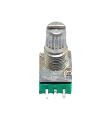 FrSky - Replacement Potentiometer