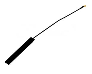 FrSky - PCB Receiver Antenna - 15cm