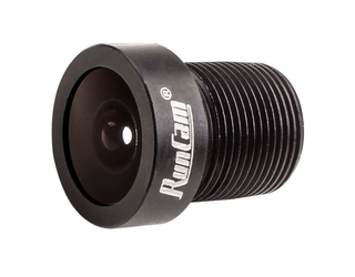 RunCam RC23 Micro 2.3mm Replacement Lens