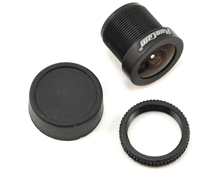 RunCam RC23 Wide Angle 2.3mm Replacement Lens