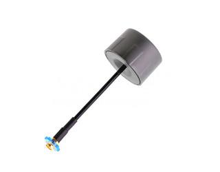 VAS Bluebeam Pro 1.3GHz (LHCP)