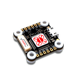 BrainFPV Radix LI FC Flight Controller