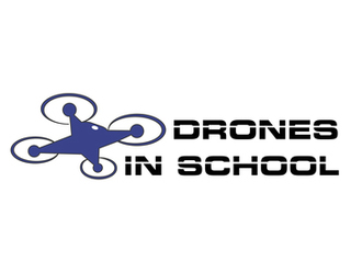 Drones In School Flight Package