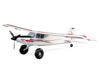E-flite UMX Turbo Timber BNF Basic (EFLU6950)