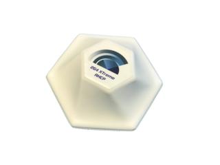 VAS Crosshair XTreme 2.4GHz Antenna (LHCP)