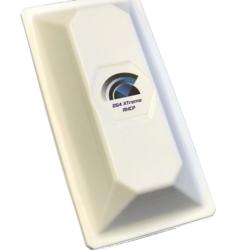 VAS Pepperbox XTreme 2.4GHz Antenna (LHCP)