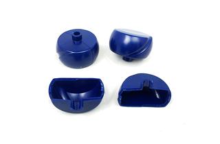 VAS - 5.8 GHz Replacement Cover for Mushroom or Airscrew (3pcs)