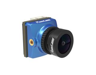 RunCam Phoenix II Micro FPV Camera - 2.1MM