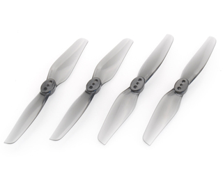 HQ Durable Prop T3X1.5 PC Grey
