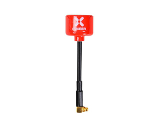 Foxeer Lollipop 2 2.5DBi 5.8G LHCP Mini Antenna (2pcs)