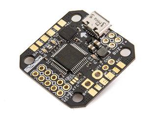 FuriousFPV PIKO BLX Micro Flight Controller
