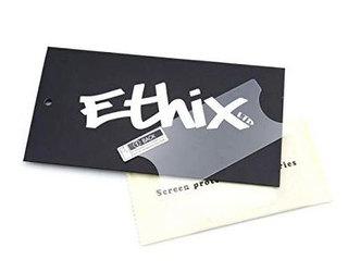ETHIX TARANIS QX7 SCREEN PROTECTOR
