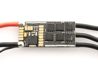 Aikon SEFM 45 Amp 6s BLheli-S ESC with DSHOT