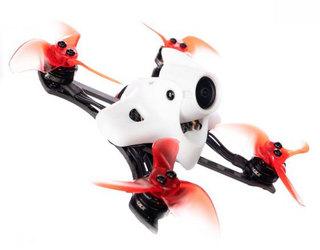 EMAX Tinyhawk II Race 2in FPV Drone 2S - BNF