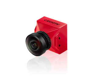 Caddx Ratel Mini Starlight FPV Camera