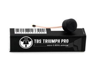 TBS Triumph Pro 5.8GHz Antenna MMCX 90 RHCP