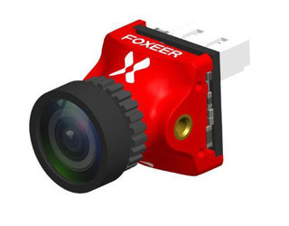 Foxeer Nano Predator 5 Racing FPV Camera