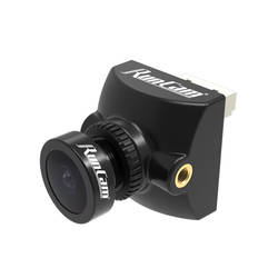 RunCam Racer 3 FPV Camera - 1.8mm Lens