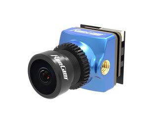 RunCam Phoenix II Nano FPV Camera - 2.1MM