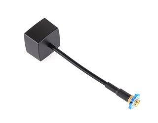 VAS 2.4GHz Victory Antenna