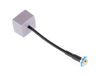 VAS 2.4GHz Victory Antenna LHCP