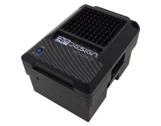 RFDesign RFD900 TXMOD (RC transmitter module)